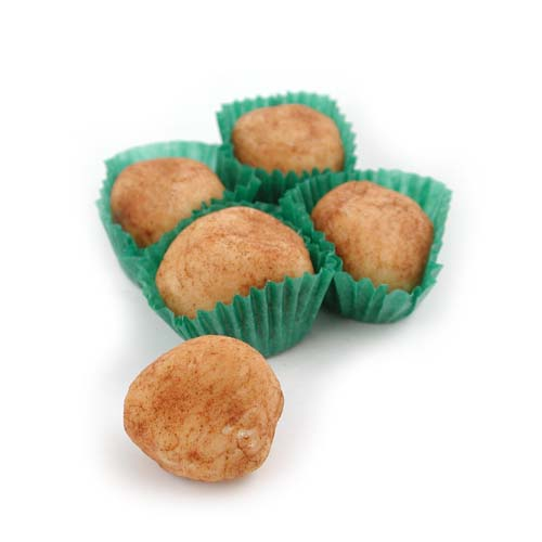Irish Potatoes - Chocolate Store, the online candy store with ...