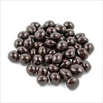 Koppers Chocolate Covered Espresso Beans