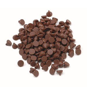 62_L_chocolate-chips