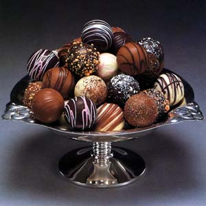 http://www.thechocolatestore.com/images/product-pictures/gourmettruffles-l.jpg