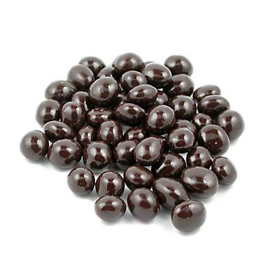 Picture of Chocolate Covered Espresso Beans