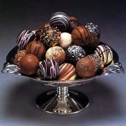 Picture of Gourmet Truffles