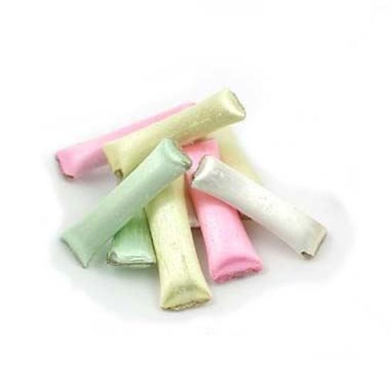 Picture of Chocolate Straws