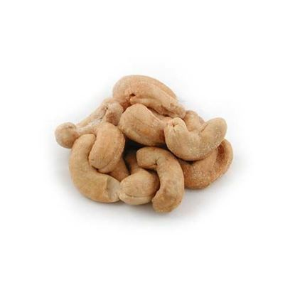 Picture of Cashews