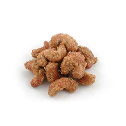 Picture of Tropical Honey Cashews