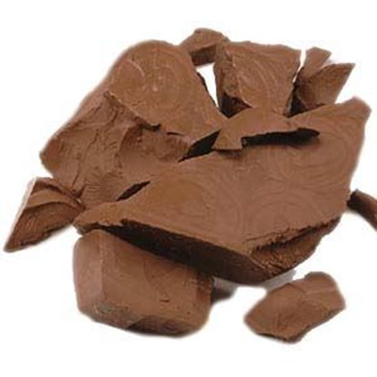 Picture of Wilbur Chocolate 10 lbs Cashmere