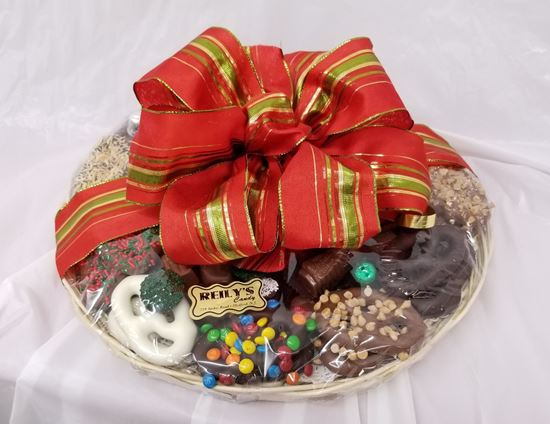 Picture of The Crowd Pleaser Tray